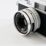 Fotoproject 100-plus 19
