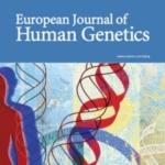 SORL1: het 4e Alzheimer-gen!