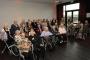 100-plusonderzoek van VUmc Alzheimercentrum breidt uit met familieleden