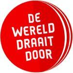 Henne te gast in de collegetour van Robbert Dijkgraaf - DWDD 4