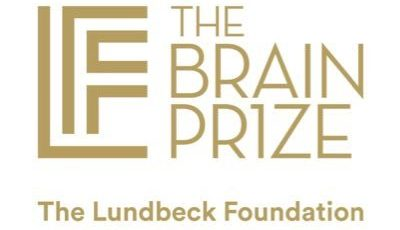 The Brain Prize Meeting