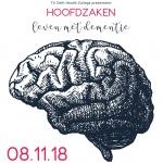 TU Delft Health College: Hoofdzaken - leven met dementie