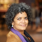 TU Delft Health College: Hoofdzaken - leven met dementie 1