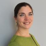 TU Delft Health College: Hoofdzaken - leven met dementie 2