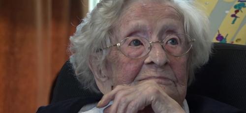 Rie-Duijkersloot-100-plus-deelneemster-110-jaar-genen