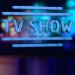 Deelnemer_100_plus_TV_show_op_Reis