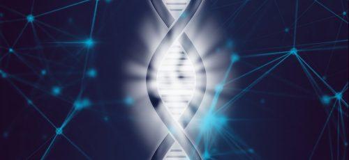 Genetische mutatie verhoogt kans om 100 te worden zonder dementie