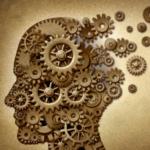 Onderzoek naar dementie bevindt zich op een kantelpunt