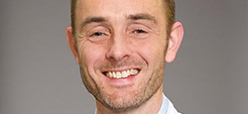 Niels Prins