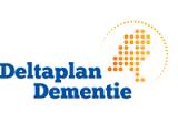 DeltaplanDementie