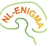NL-ENIGMA studie