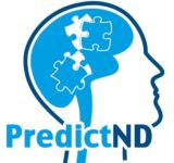 PredictND