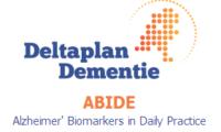 Specialisten geheugenpoliklinieken hebben behoefte aan communicatie hulpmiddelen om uitslag dementie met patiënten te bespreken. 1
