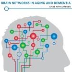 Promotie Anne Hafkemeijer: Verschillen in dementie onderscheiden met hersenscans
