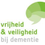 Vrijheid en veiligheid bij dementie - samenwerking tussen Alzheimer Nederland, LOC Zeggenschap in Zorg en Innovatiekring Dementie