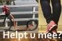 Sportieve acties voor Alzheimer: helpt u mee? 4