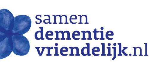 """Van Rijn: """"Iedereen kan dementievriendelijk worden"""""""