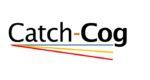 CatCh-Cog 1