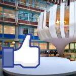 VUmc Alzheimercentrum op Facebook!