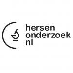 Hersenonderzoek.nl is live