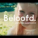 Film Alzheimer Nederland