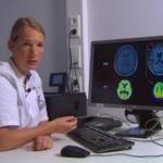 Neuroloog Pijnenburg over neuropsychiatriespreekuur bij Nieuwsuur