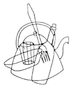 PCA: Posterieure Corticale Atrofie