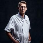"""Prof. Scheltens in NRC: """"Ik wil Alzheimer genezen"""""""