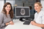 Pijnenburg in Hersenmagazine: Samenwerking heeft meerwaarde voor diagnose