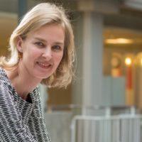 Deltaplan Dementie interview met van der Flier