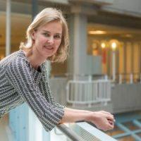 Deltaplan Dementie interviewt Wiesje van der Flier