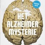 Herziene editie alzheimermysterie