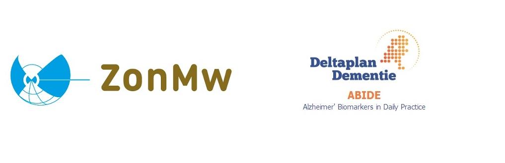 Diagnostische tests helpen neurologen bij prognose dementie 1