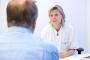 Diagnostische tests helpen neurologen bij prognose dementie