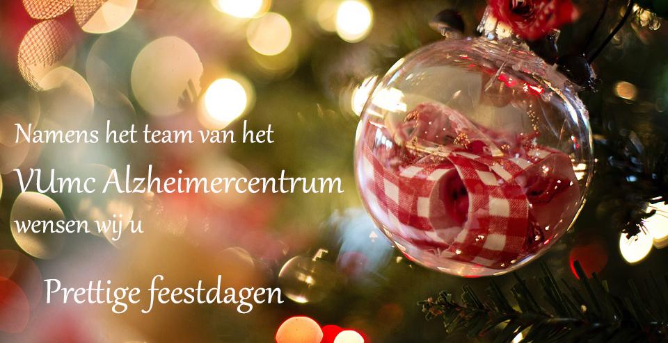 Kerstcadeau 2