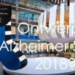 Ontwerp jij de nieuwe Alzheimer Socks? 1