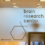 Feestelijke opening Brain Research Center