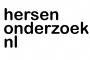 Al meer dan 10.000 inschrijvingen op Hersenonderzoek.nl