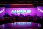 All Mixed Up - Comedy Concert groot succes