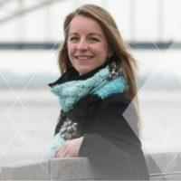 Blog Jetske van der Schaar - Wil je het weten?