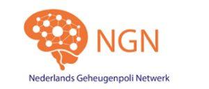 Congres Nederlands Geheugenpoli Netwerk: hoofdzaken en kopzorgen