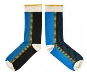 Sokken opbrengst Alzheimer sokken 270.000 euro