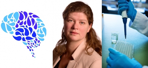 Symposium & Inaugurational Lecture of prof. dr. ir. Charlotte Teunissen