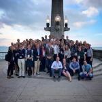 'Alzheimer Association International Conference' (AAIC) 2018