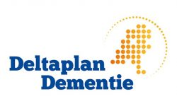 rekentool ADappt logo deltaplan dementie