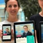 Zomerblog van Solange Cleutjens over hersenonderzoek.nl