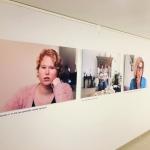 MIST: partners van jonge mensen met dementie in beeld 1
