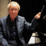 Alzheimer 10-daagse gestart met onvergetelijk concert 1