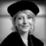 Het brein ter harte nemen | Symposium & inaugurele rede Majon Muller