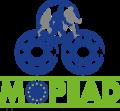 MOPEAD